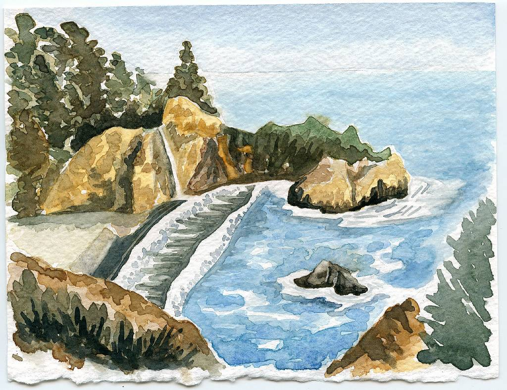 Julia_Pfeifer_Burns_Beach_2170662166_o.jpg