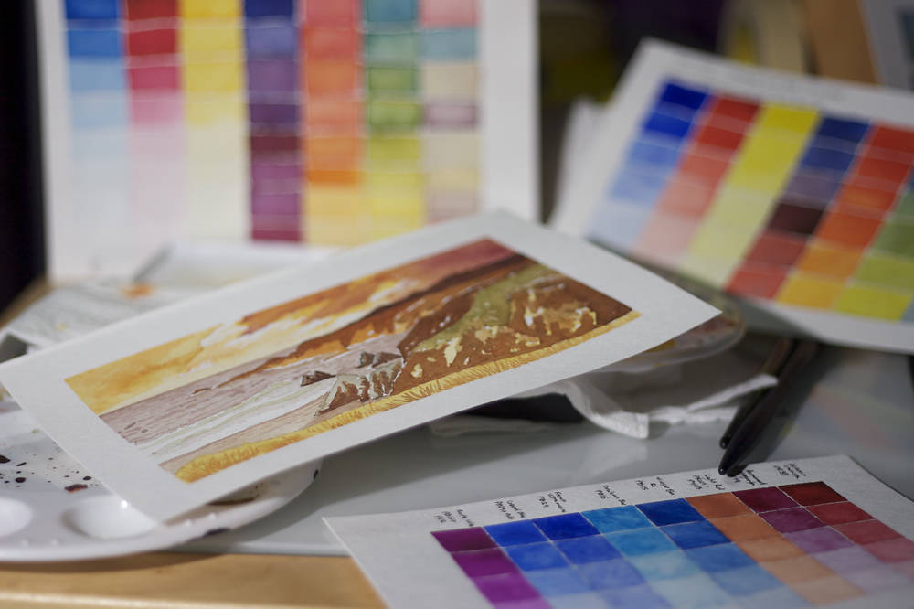 watercolors_3070294632_o.jpg