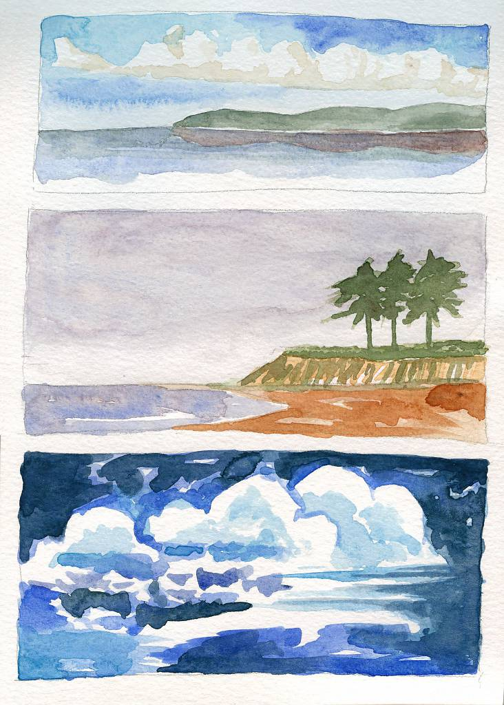 watercolors-002_2169864207_o.jpg