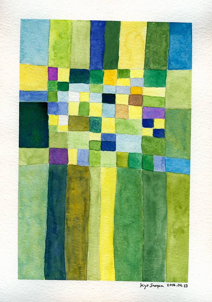watercolors-005_2170662678_o.jpg