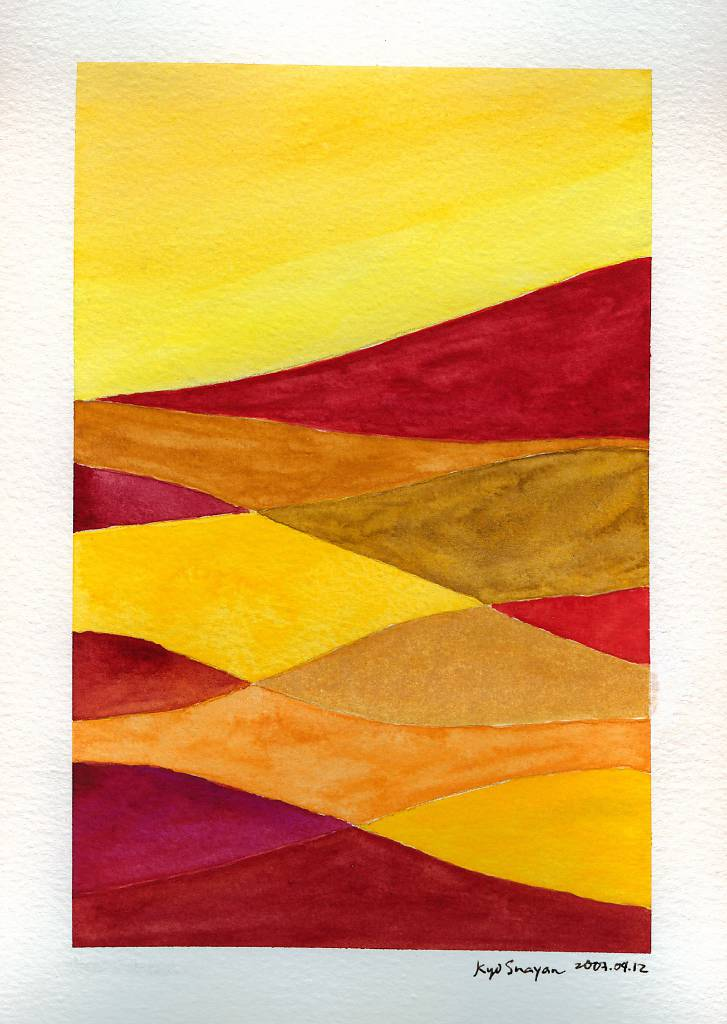 watercolors-006_2170663052_o.jpg