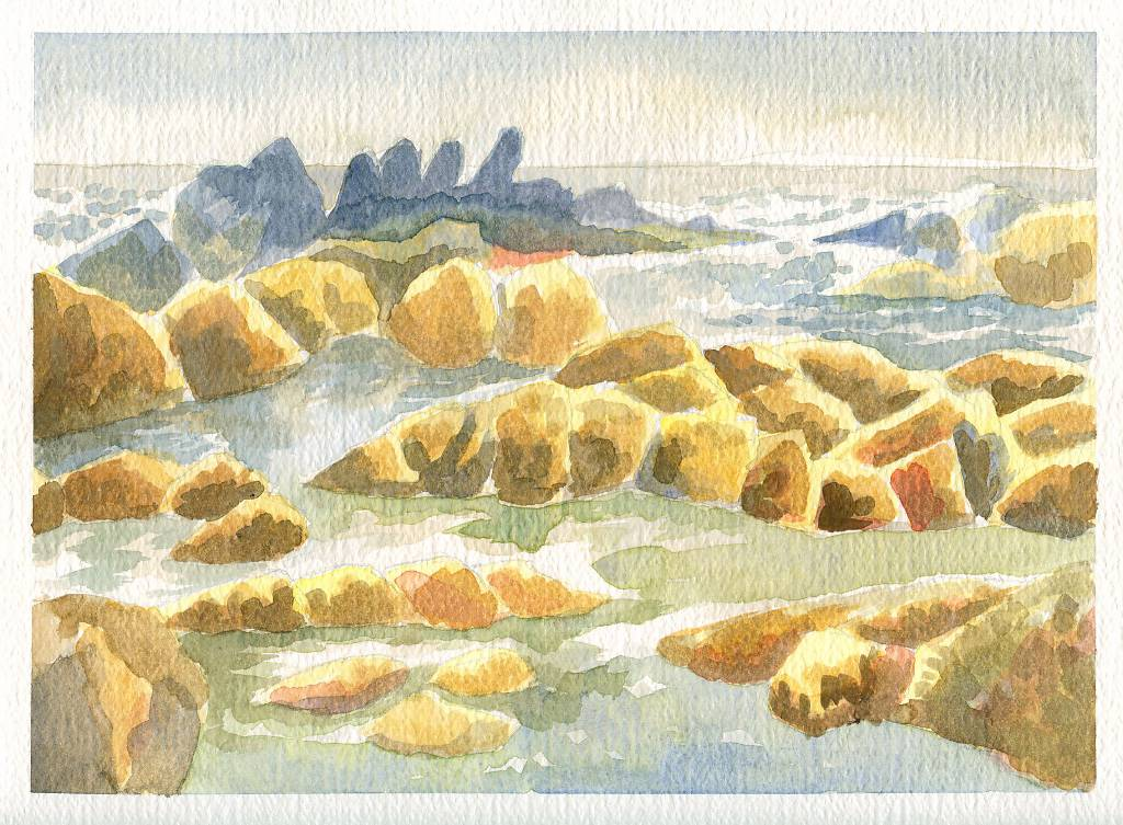 watercolors-008_2169868071_o.jpg