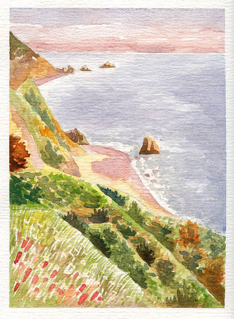 watercolors-010_2170665758_o.jpg