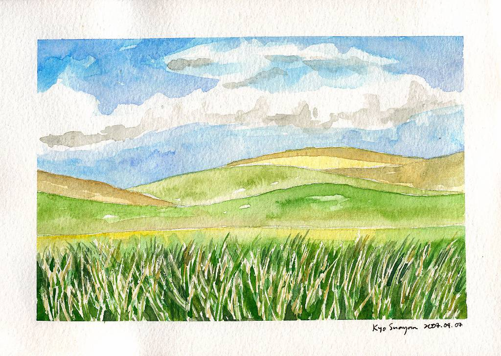 watercolors-011_2169870227_o.jpg