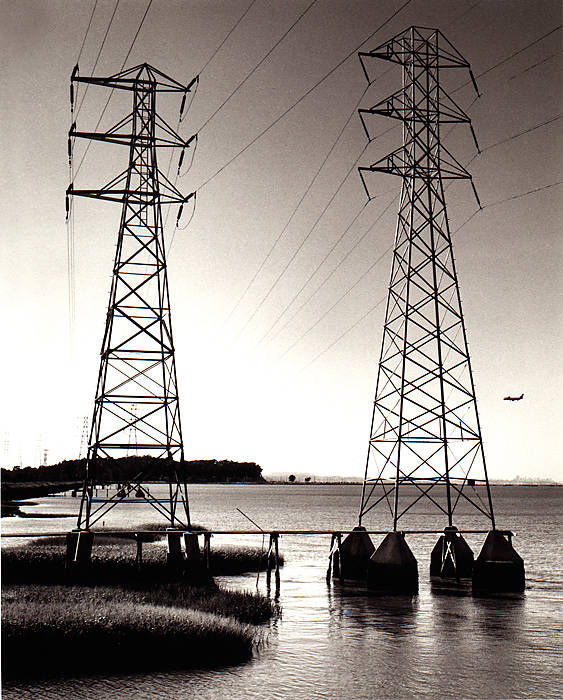 San_Mateo_Power_Lines_144354020_o.jpg