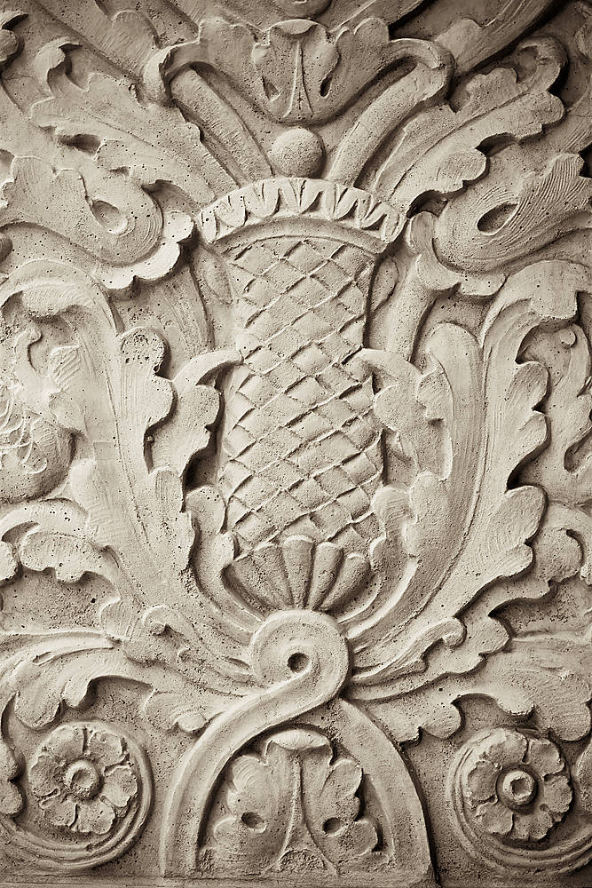 St_Gregory_Architectual_Detail_4491192427_o.jpg